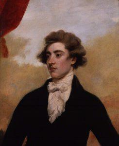 William Beckford (1760-1844)