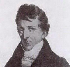 Giovanni Aldini - der wahre Frankenstein?