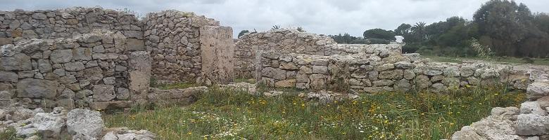 Die Braut von Korinth - Eine Vampirgeschichte aus alter Zeit
